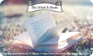 this-week-in-books
