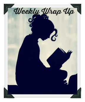 weekly-wrap-up