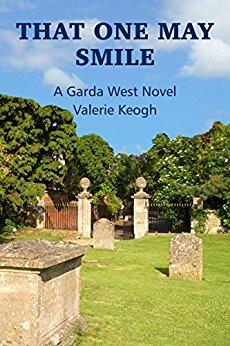 Valerie Keogh TOTMS