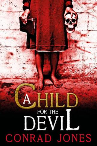 A Child for the Devil