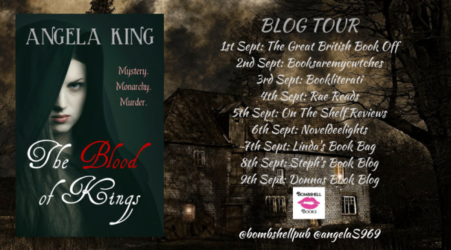 BLOG TOUR (6)-2