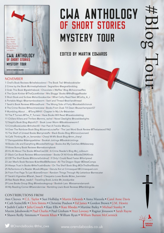 CWA_Blog_Tour_Poster