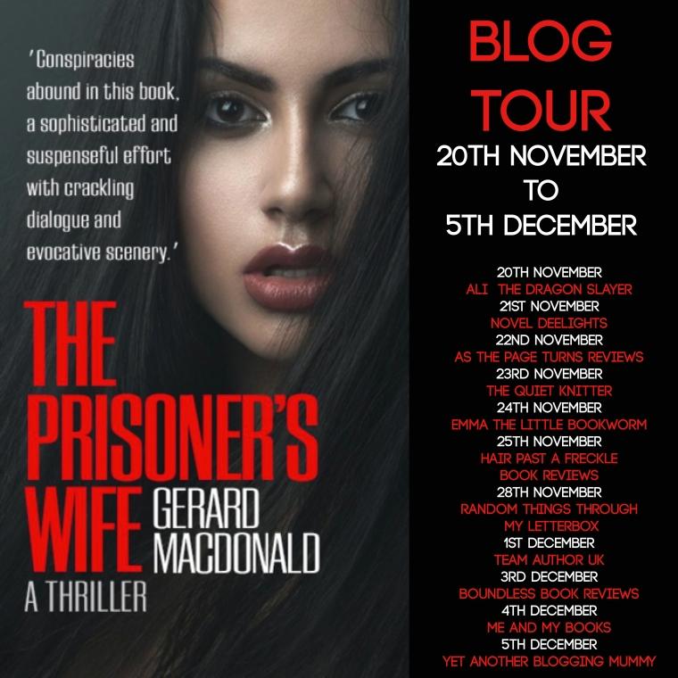 PrisonersWife_Banner
