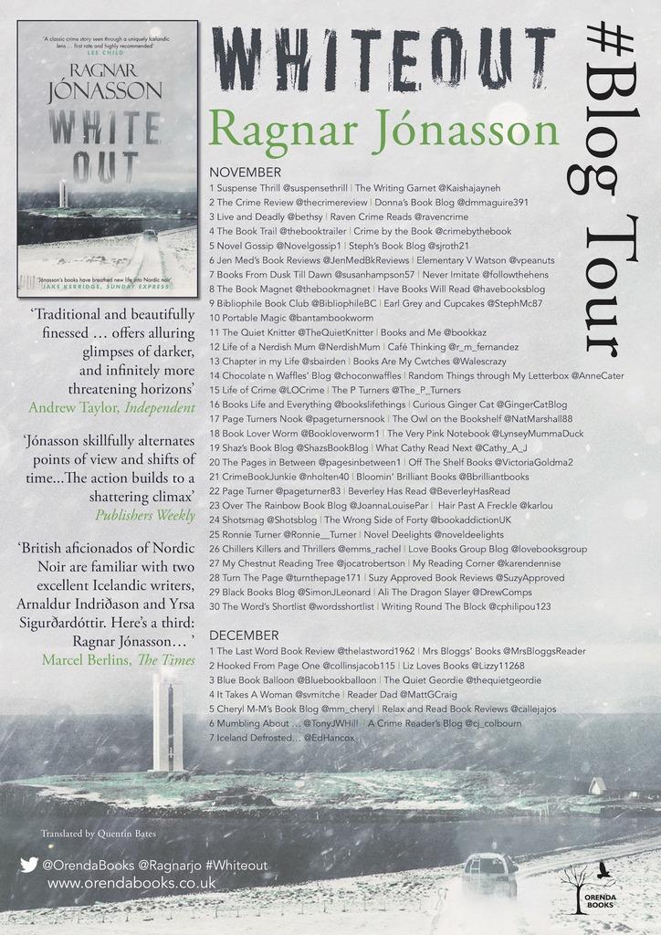Whiteout_Blog_Tour_Poster1.jpg~original