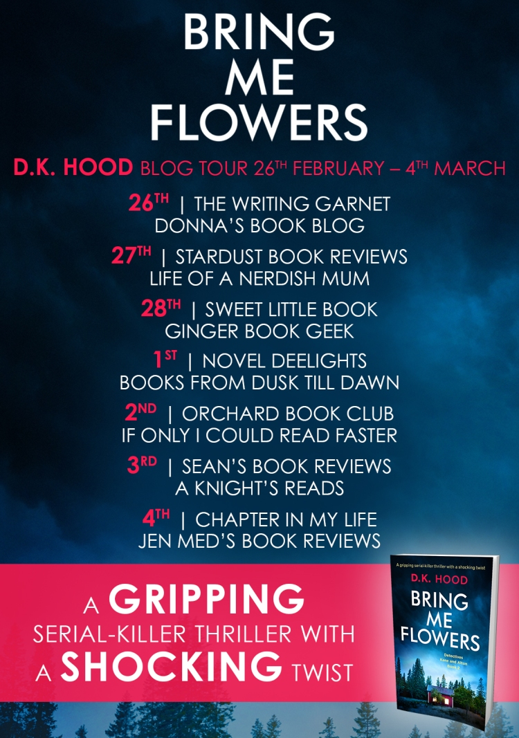 02262018_bringflowers