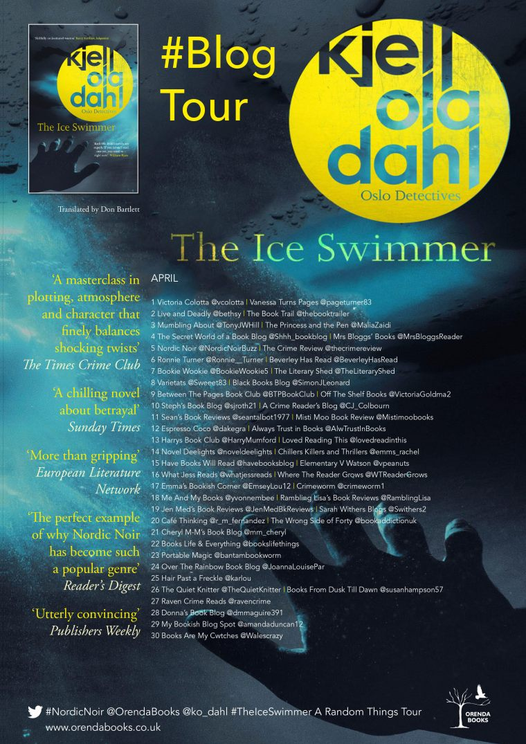 04142018_iceswimmer