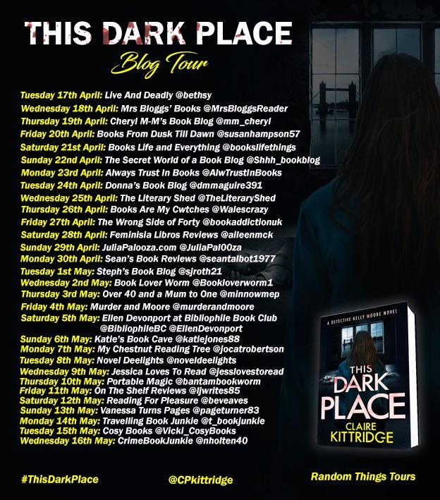 05082018_darkplace