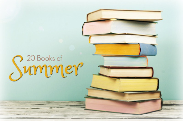 20-books-of-summer-cathy