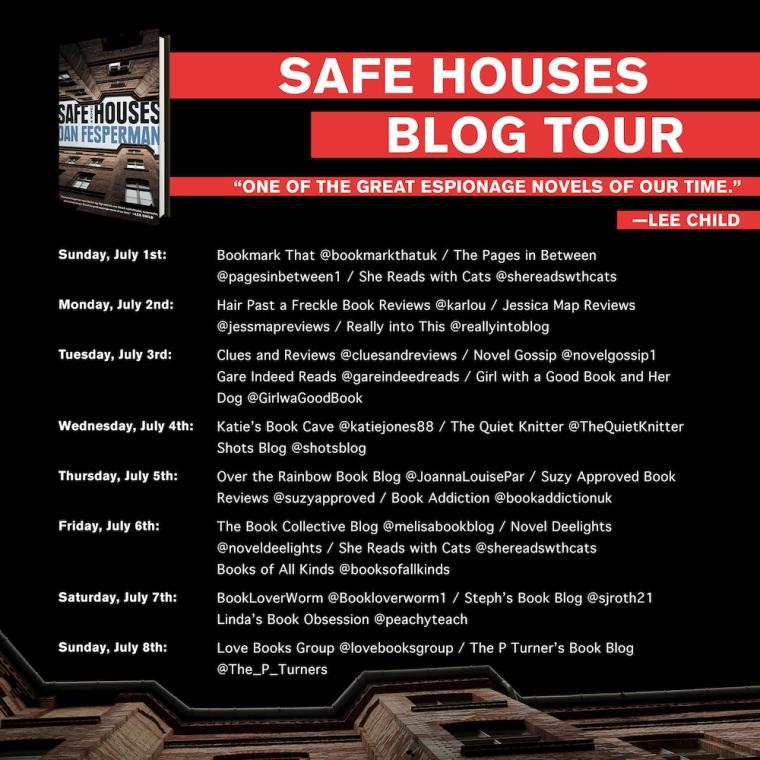 07062018_safehouses