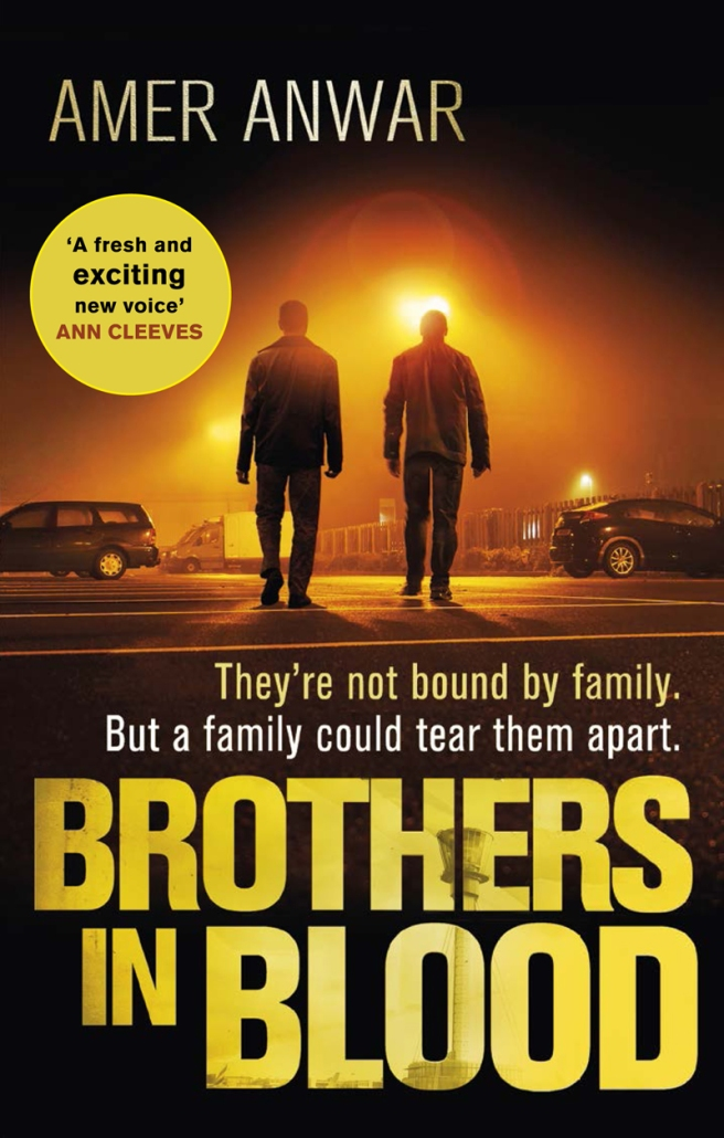 brothers-in-blood-cover