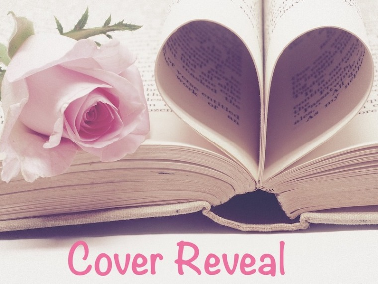 coverreveal2