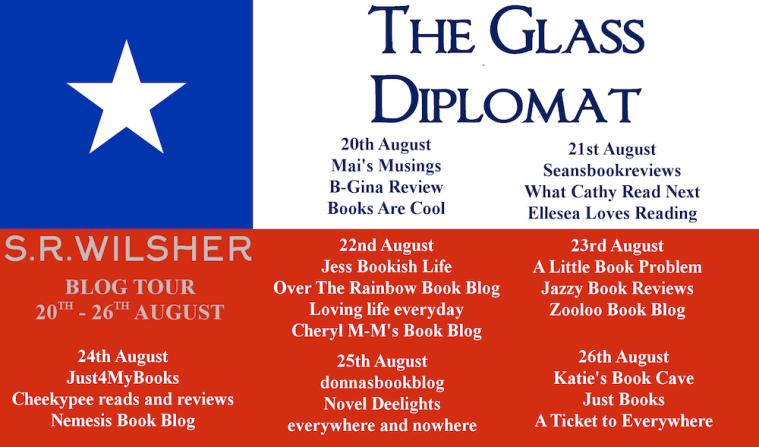 08252018_diplomat
