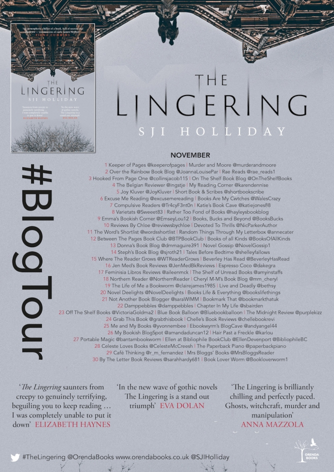 11202018_lingering